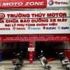 Top 10 Tiệm Sửa Xe Máy Quận Tân Phú Uy Tín Giá Rẻ Nhất 24h