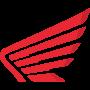 Icon Honda (1)