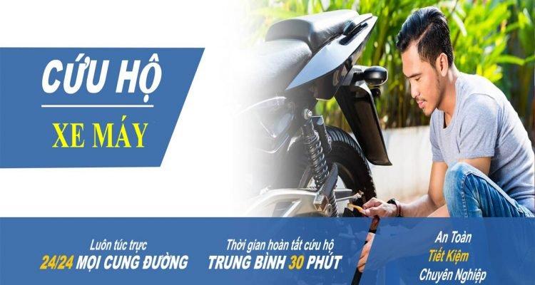 Dich Vu Cuu Ho Xe May Royal City 1