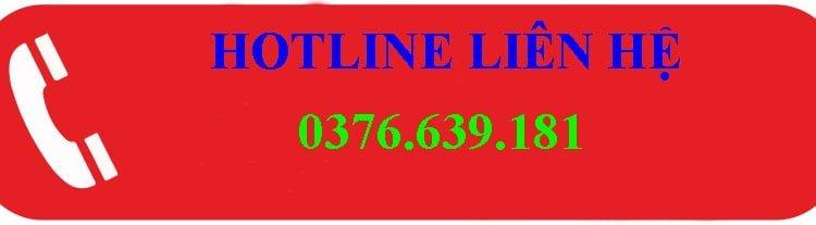 Hotline cứu hộ sửa bi côn xe
