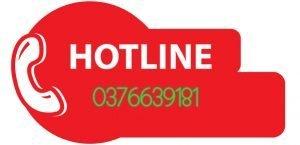 Hotline tháo thay bugi xe máy tại chỗ