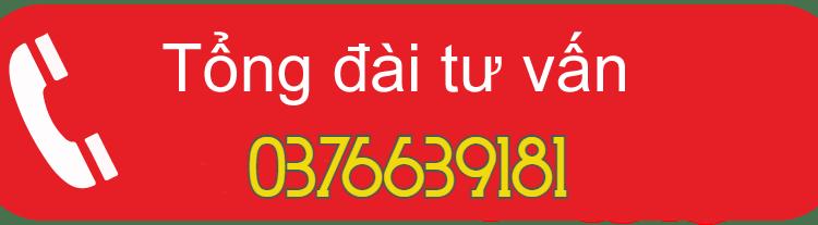 Hotline dịch vụ cứu hộ ô tô Quốc Oai