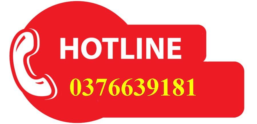 Hotline gọi dịch vụ cứu hộ xe máy tại Jamona City