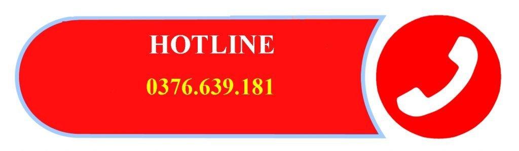 điện thoại dịch vụ cứu hộ ô tô Quốc Oai