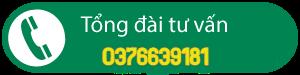 hotline dịch vụ sạc ắc quy tại chỗ