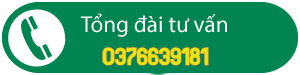 Hotline tư vấn bảo dưỡng xe máy