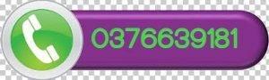 Số điện thoại bảo dưỡng xe máy