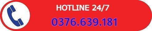 hotline cứu hộ thay bi côn xe máy
