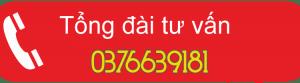 Hotline tư vấn cứu hộ xe máy honda