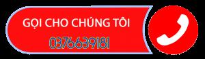 hotline sửa xe máy bị tai nạn