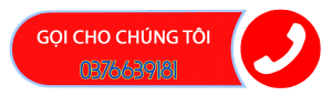 Hotline cứu hộ xe máy tai nạn