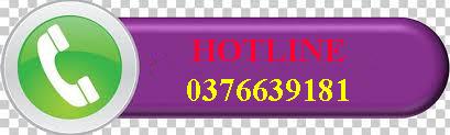 Hotline cứu hộ sửa mã lỗi xe honda