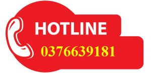 hotline cứu hộ xe máy bị tai nạn