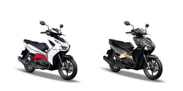 Thông Số Mã Lỗi Xe Honda Cần Biết Với Các Chủ Phương Tiện
