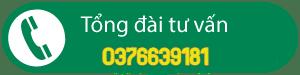 hotline cứu hộ hỏng bugi xe máy