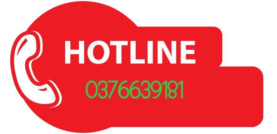 hotline sửa hỏng ic xe máy lưu động